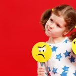 10 Ways to Make Learning About Feelings Fun