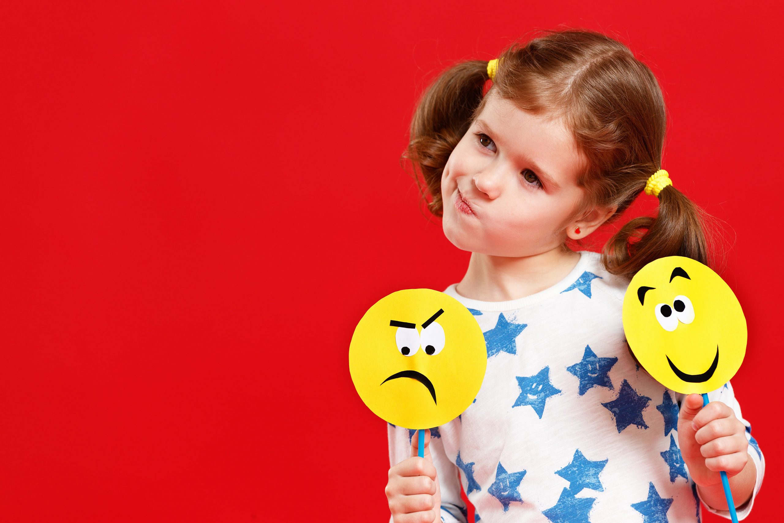 10 Ways to Make Learning about Feelings Fun | HeartFirst Education