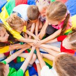 6 Activities to Cultivate Empathy and Build Community in the Classroom