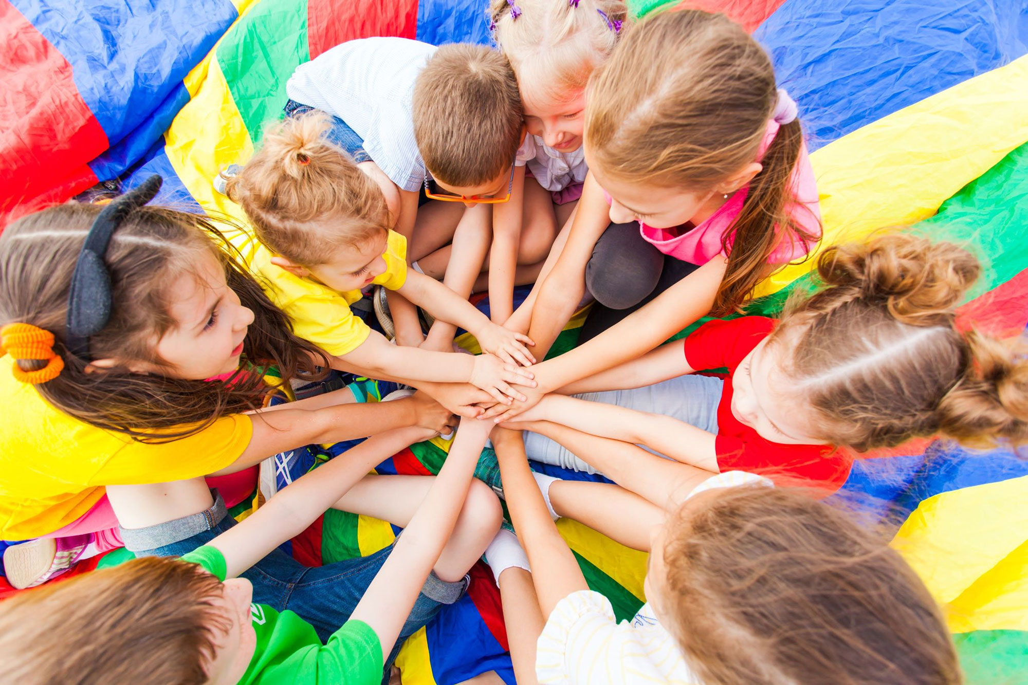 6 Activities to Cultivate Empathy and Build Community in the Classroom   HeartFirst Education