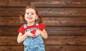 HeartFirst Education Coming Soon Background
