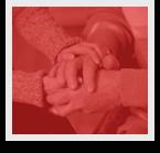 Compassion & Empathy | HeartFirst Education