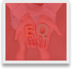 Emotional Intelligence & Self Regulation | HeartFirst Education