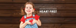 Header | HeartFirst Education