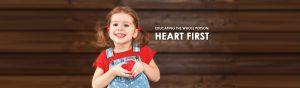 Header | HeartFirst Education