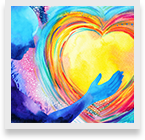Heart Intelligence & Intuition | HeartFirst Education