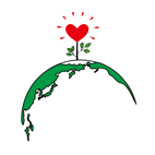 Heart on Earth | HeartFirst Education