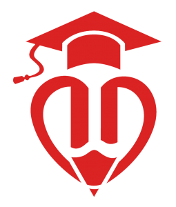 HeartFirst Education Icon