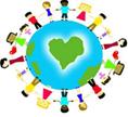 Kids Around The World | HeartFirst Education