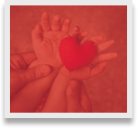 Love & Kindness Hover | HeartFirst Education