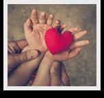 Love & Kindness | HeartFirst Education