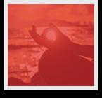 Mindfulness & Heartfulness | HeartFirst Education