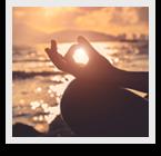 Mindfulness & Heartfulness   HeartFirst Education