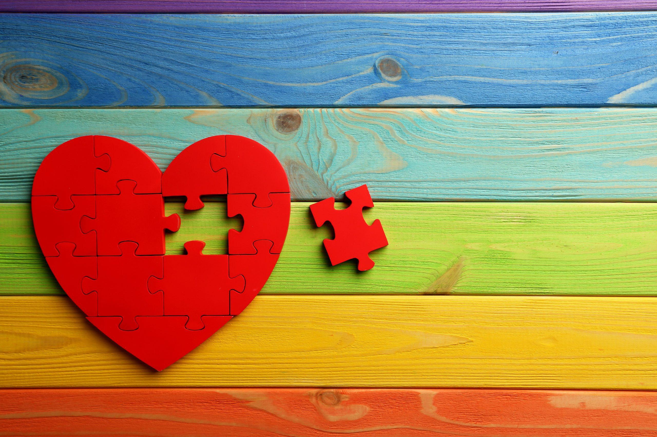Curriculum Development | HeartFirst Education