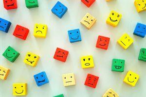 Emotional Intelligence 101 | HeartFirst Education
