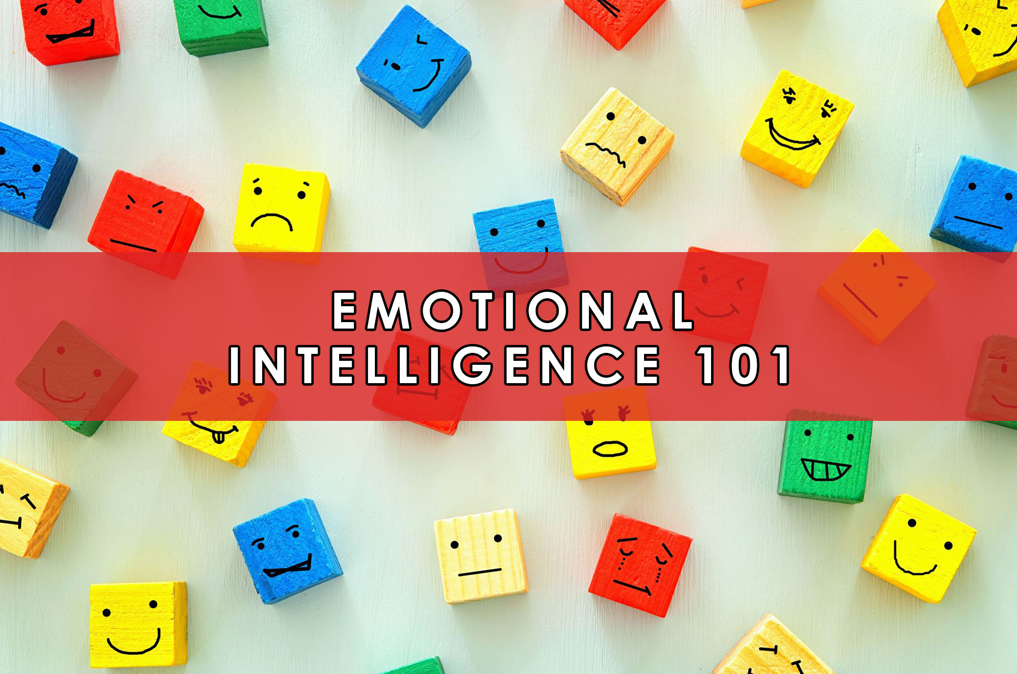 Emotional Intelligence | HeartFirst Education