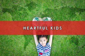 Heartful Kids | HeartFirst Education