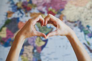 Heartful Leaders | HeartFirst Education