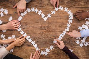 Leadership Training | HeartFirst Education