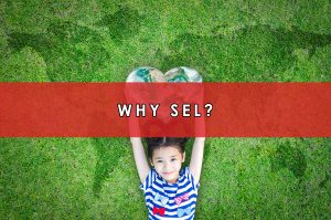 Why SEL? | HeartFirst Education