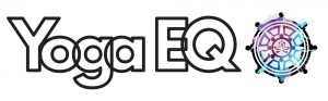 Yoga EQ | HeartFirst Education