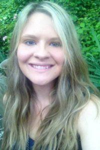 Brittany Tackett | HeartFirst Education Founder
