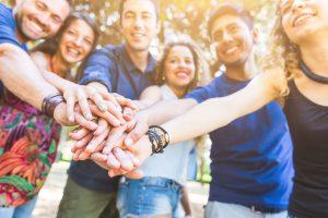 Community | HeartFirst Education