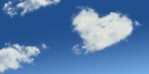 Sky | HeartFirst Education