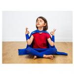 Yoga EQ