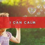 I Can Calm