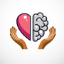 Heart & Brain | HeartFirst Education